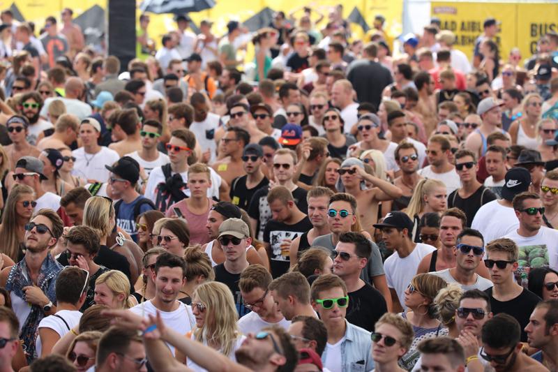 20-08-2016_ECHELON-2016_Bad-Aibling_Festival-Poeppel_0938