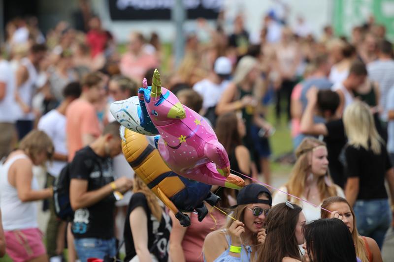 20-08-2016_ECHELON-2016_Bad-Aibling_Festival-Poeppel_0959