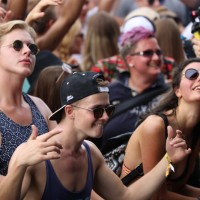 20-08-2016_ECHELON-2016_Bad-Aibling_Festival-Poeppel_0961