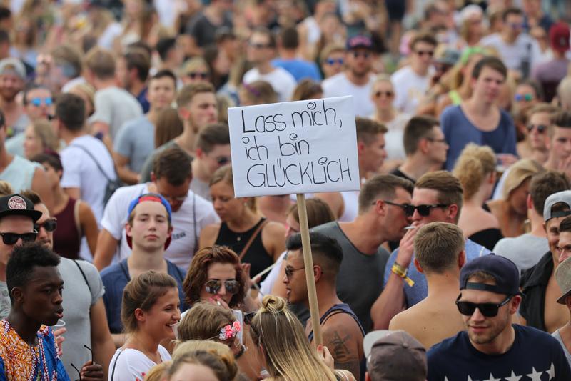 20-08-2016_ECHELON-2016_Bad-Aibling_Festival-Poeppel_0964