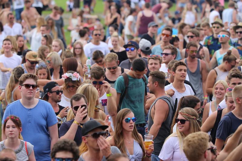 20-08-2016_ECHELON-2016_Bad-Aibling_Festival-Poeppel_0965