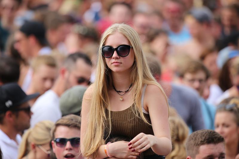 20-08-2016_ECHELON-2016_Bad-Aibling_Festival-Poeppel_0970