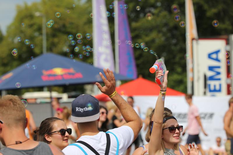 20-08-2016_ECHELON-2016_Bad-Aibling_Festival-Poeppel_0976