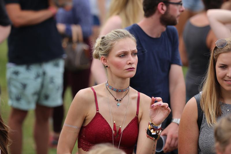 20-08-2016_ECHELON-2016_Bad-Aibling_Festival-Poeppel_1000