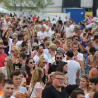 20-08-2016_ECHELON-2016_Bad-Aibling_Festival-Poeppel_1001