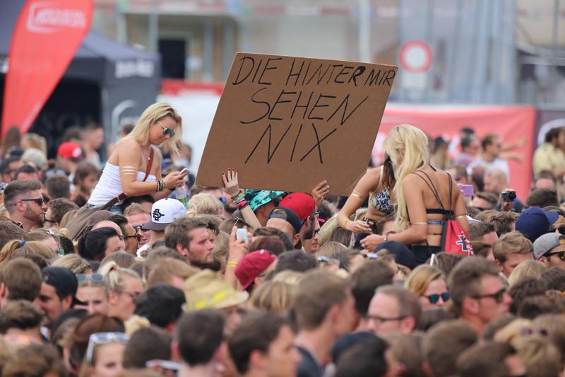 20-08-2016_ECHELON-2016_Bad-Aibling_Festival-Poeppel_1002