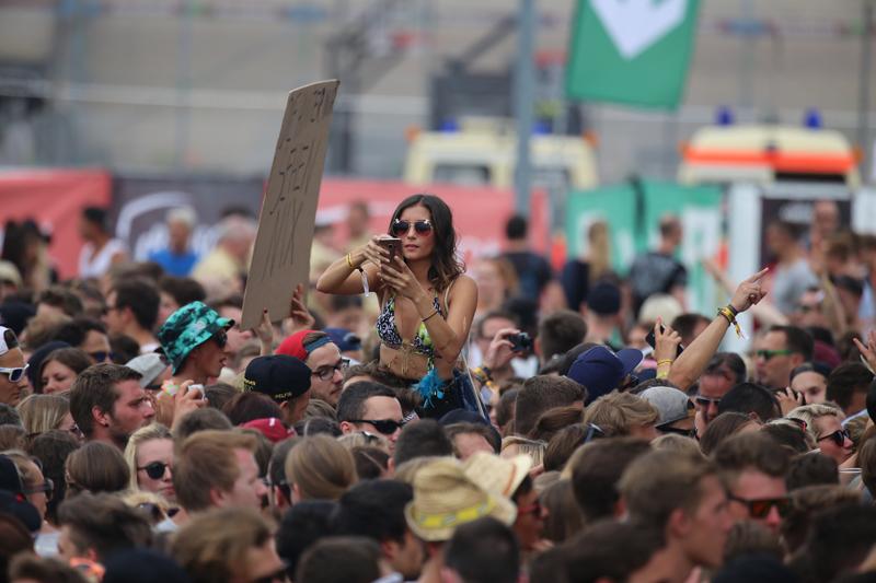 20-08-2016_ECHELON-2016_Bad-Aibling_Festival-Poeppel_1003