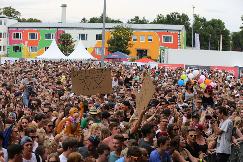 20-08-2016_ECHELON-2016_Bad-Aibling_Festival-Poeppel_1014