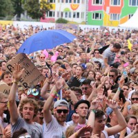 20-08-2016_ECHELON-2016_Bad-Aibling_Festival-Poeppel_1019