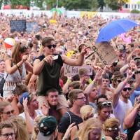 20-08-2016_ECHELON-2016_Bad-Aibling_Festival-Poeppel_1020