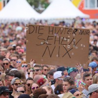 20-08-2016_ECHELON-2016_Bad-Aibling_Festival-Poeppel_1026