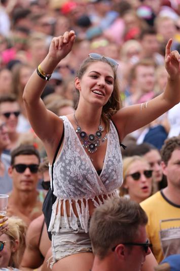 20-08-2016_ECHELON-2016_Bad-Aibling_Festival-Poeppel_1029