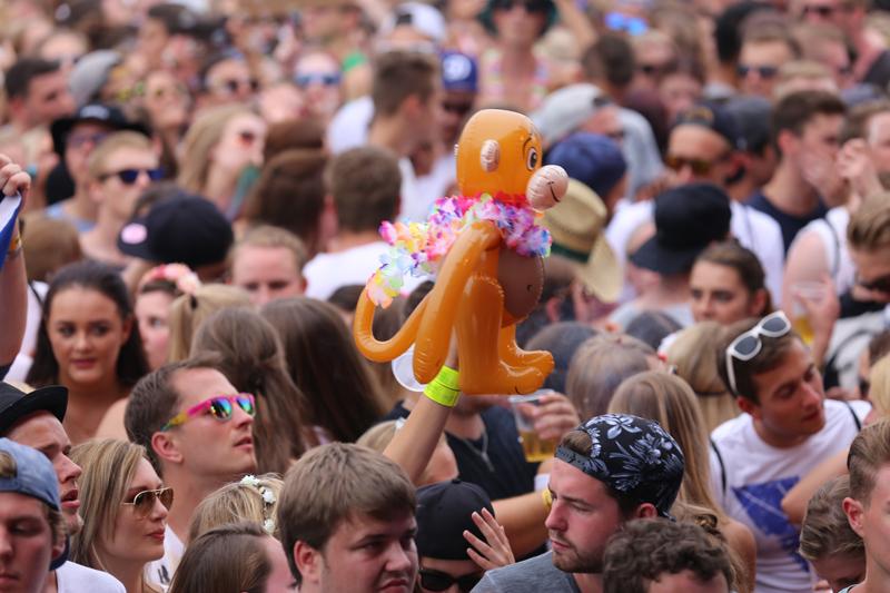 20-08-2016_ECHELON-2016_Bad-Aibling_Festival-Poeppel_1030