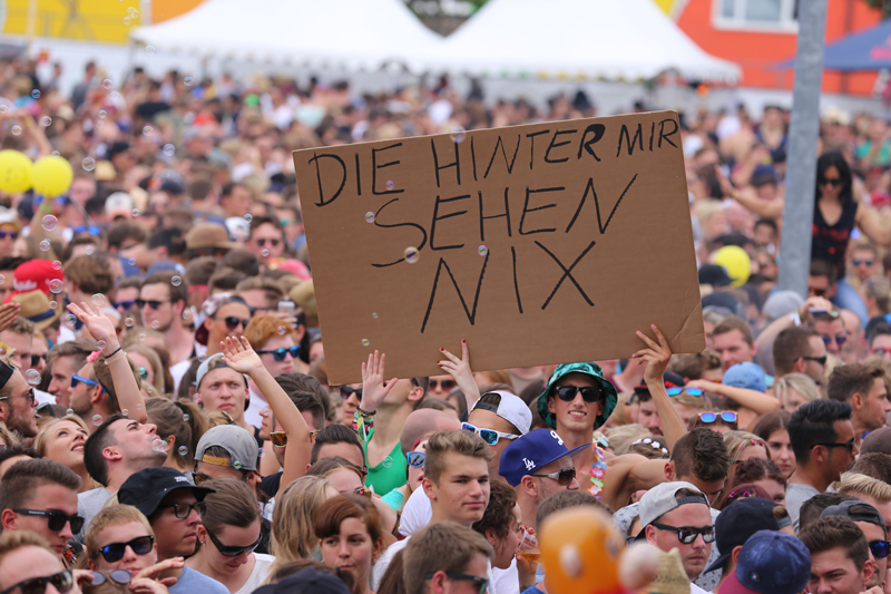 20-08-2016_ECHELON-2016_Bad-Aibling_Festival-Poeppel_1031