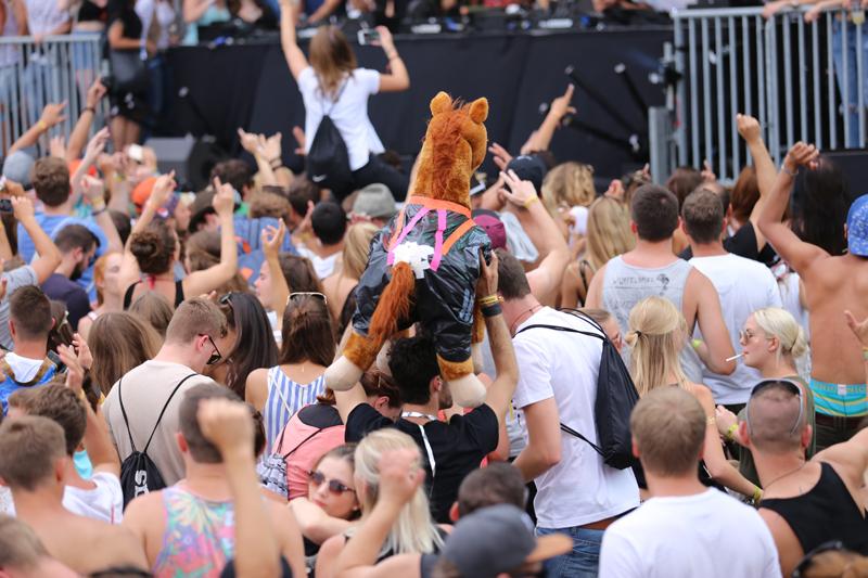 20-08-2016_ECHELON-2016_Bad-Aibling_Festival-Poeppel_1096