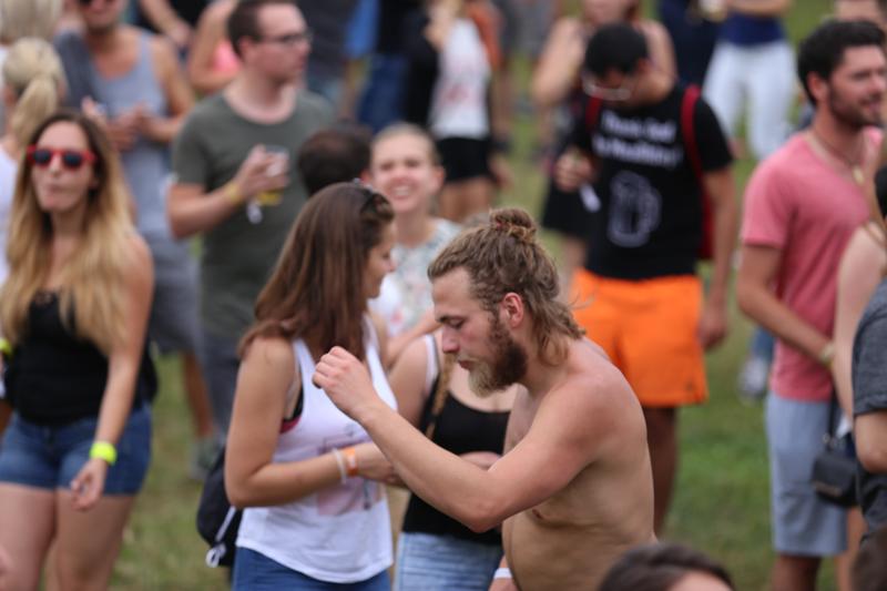 20-08-2016_ECHELON-2016_Bad-Aibling_Festival-Poeppel_1101