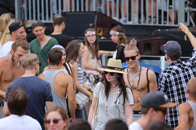 20-08-2016_ECHELON-2016_Bad-Aibling_Festival-Poeppel_1117