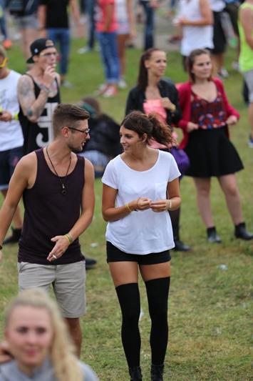 20-08-2016_ECHELON-2016_Bad-Aibling_Festival-Poeppel_1129