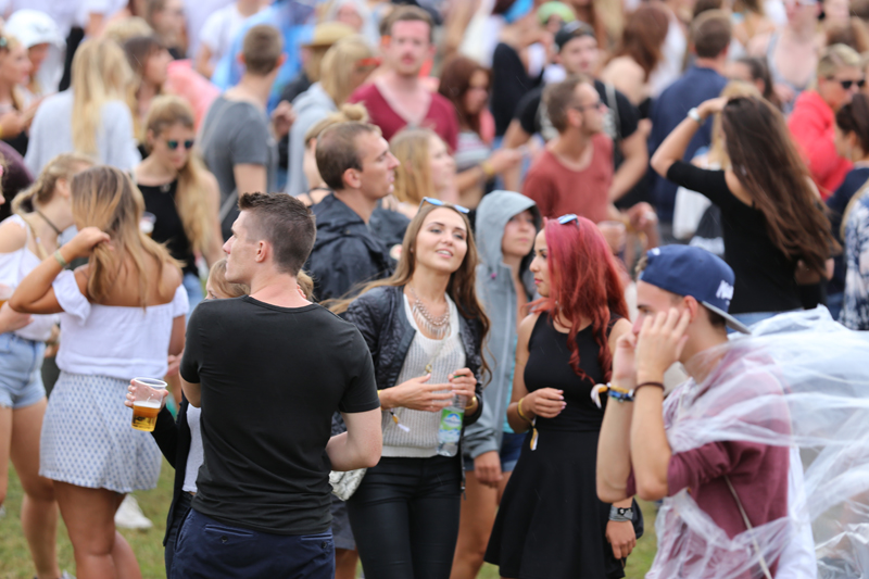 20-08-2016_ECHELON-2016_Bad-Aibling_Festival-Poeppel_1130