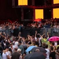 20-08-2016_ECHELON-2016_Bad-Aibling_Festival-Poeppel_1144