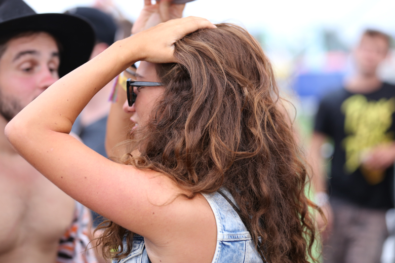 20-08-2016_ECHELON-2016_Bad-Aibling_Festival-Poeppel_1146