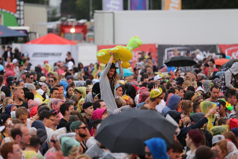 20-08-2016_ECHELON-2016_Bad-Aibling_Festival-Poeppel_1155