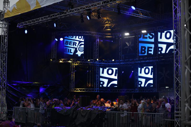 20-08-2016_ECHELON-2016_Bad-Aibling_Festival-Poeppel_1189