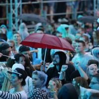 20-08-2016_ECHELON-2016_Bad-Aibling_Festival-Poeppel_1221