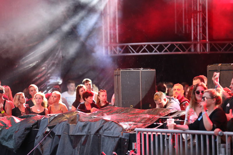20-08-2016_ECHELON-2016_Bad-Aibling_Festival-Poeppel_1223