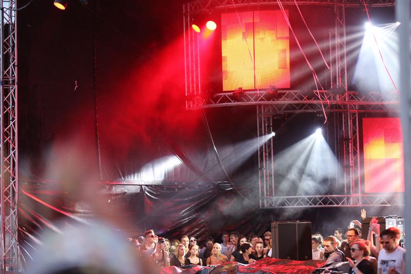 20-08-2016_ECHELON-2016_Bad-Aibling_Festival-Poeppel_1226