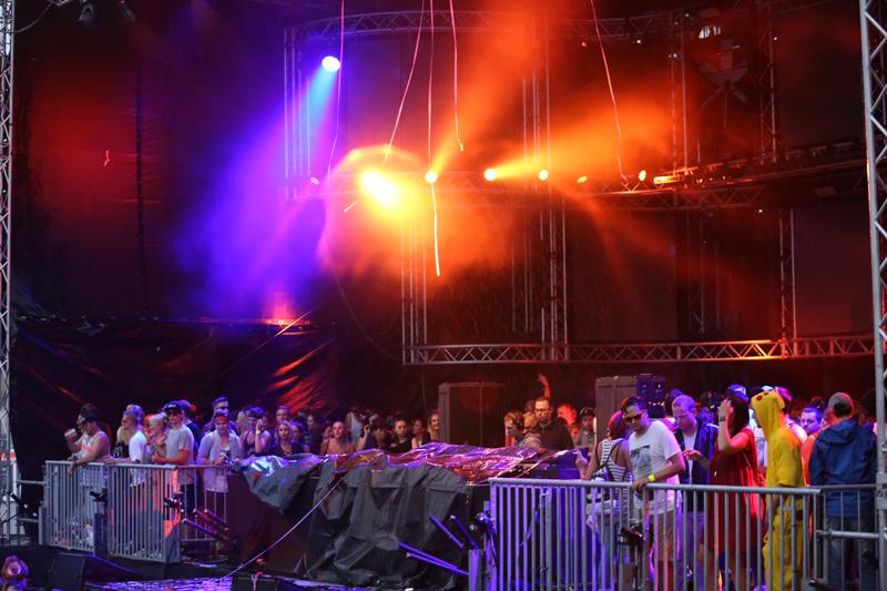 20-08-2016_ECHELON-2016_Bad-Aibling_Festival-Poeppel_1227