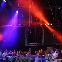 20-08-2016_ECHELON-2016_Bad-Aibling_Festival-Poeppel_1229