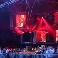 20-08-2016_ECHELON-2016_Bad-Aibling_Festival-Poeppel_1248
