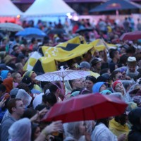 20-08-2016_ECHELON-2016_Bad-Aibling_Festival-Poeppel_1252
