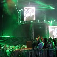 20-08-2016_ECHELON-2016_Bad-Aibling_Festival-Poeppel_1255
