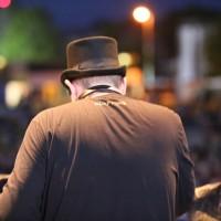 20-08-2016_ECHELON-2016_Bad-Aibling_Festival-Poeppel_1267