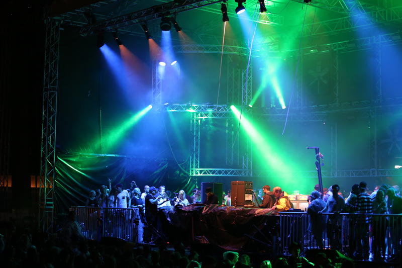 20-08-2016_ECHELON-2016_Bad-Aibling_Festival-Poeppel_1289