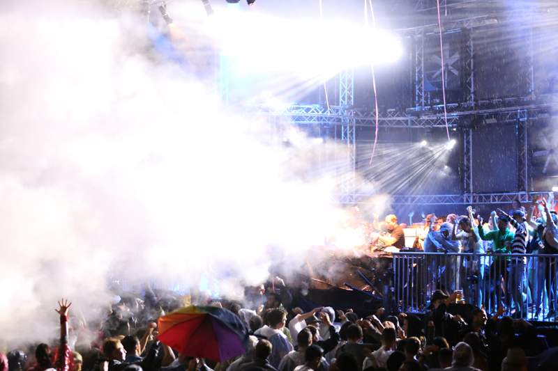20-08-2016_ECHELON-2016_Bad-Aibling_Festival-Poeppel_1301