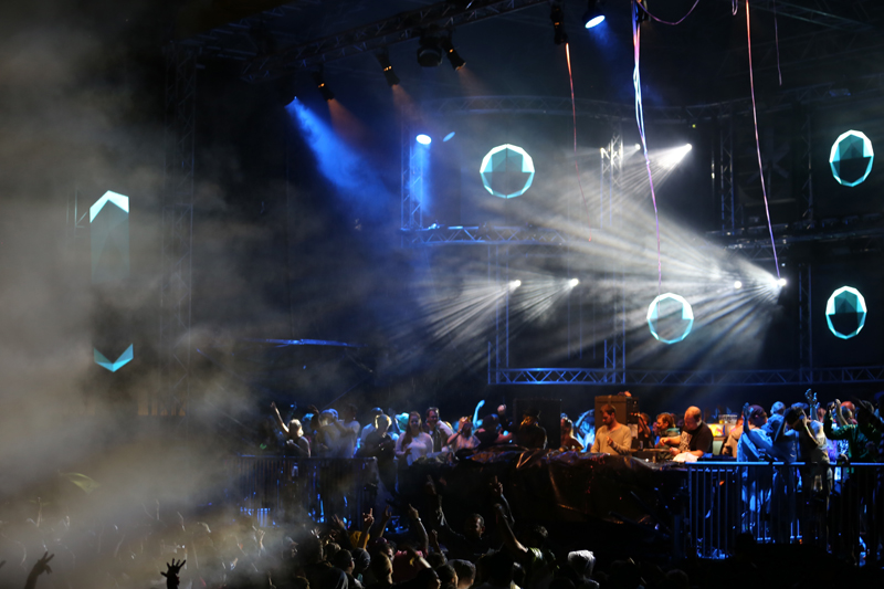 20-08-2016_ECHELON-2016_Bad-Aibling_Festival-Poeppel_1304