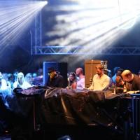 20-08-2016_ECHELON-2016_Bad-Aibling_Festival-Poeppel_1308