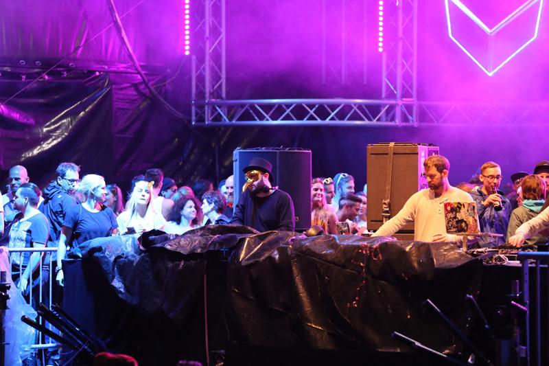 20-08-2016_ECHELON-2016_Bad-Aibling_Festival-Poeppel_1322