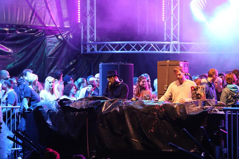20-08-2016_ECHELON-2016_Bad-Aibling_Festival-Poeppel_1323