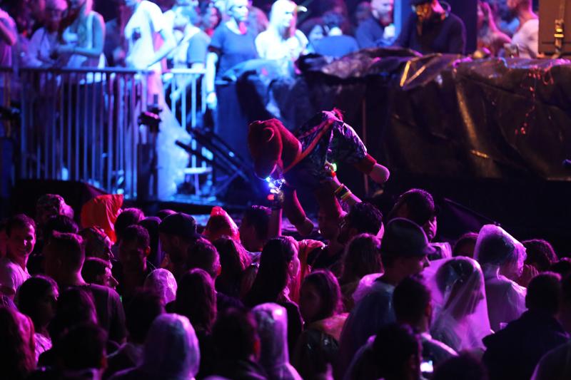 20-08-2016_ECHELON-2016_Bad-Aibling_Festival-Poeppel_1325