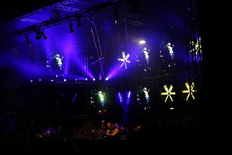20-08-2016_ECHELON-2016_Bad-Aibling_Festival-Poeppel_1336