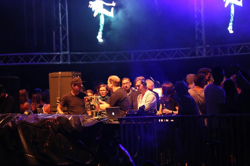 20-08-2016_ECHELON-2016_Bad-Aibling_Festival-Poeppel_1342
