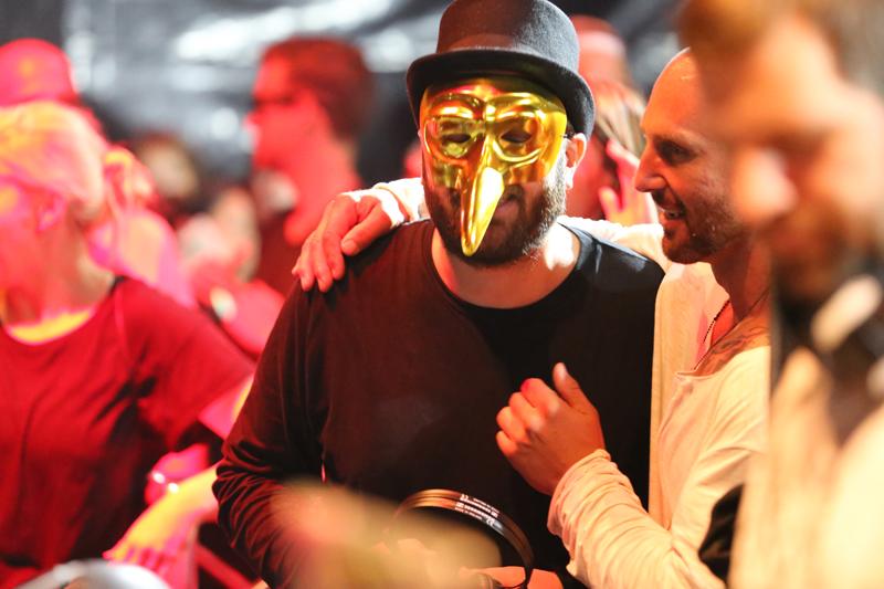 20-08-2016_ECHELON-2016_Bad-Aibling_Festival-Poeppel_1358