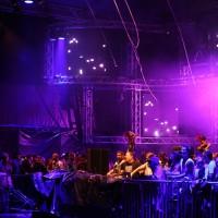 20-08-2016_ECHELON-2016_Bad-Aibling_Festival-Poeppel_1384