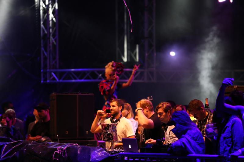 20-08-2016_ECHELON-2016_Bad-Aibling_Festival-Poeppel_1392