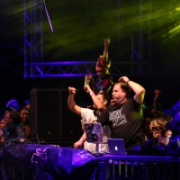 20-08-2016_ECHELON-2016_Bad-Aibling_Festival-Poeppel_1394