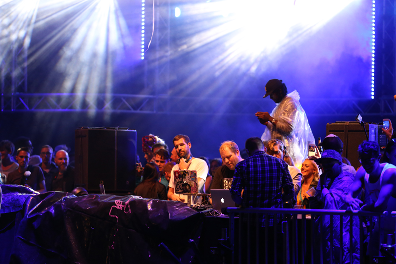20-08-2016_ECHELON-2016_Bad-Aibling_Festival-Poeppel_1412